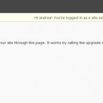 site-admin-upgrade-menu