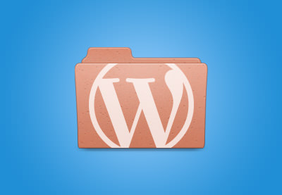 wordpress-mu-plugins